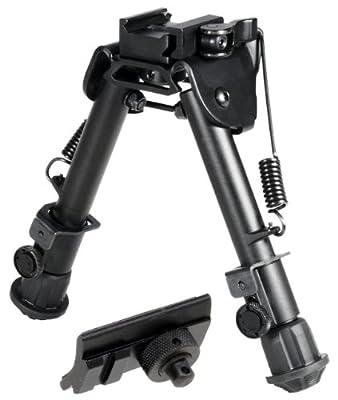 UTG TL-BP78Q Super Duty Tactical OP Bipod