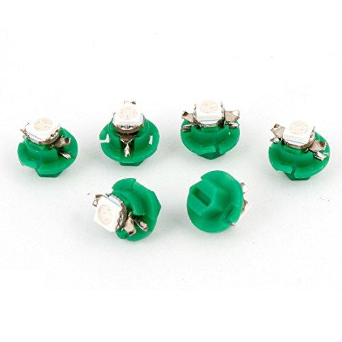 sourcingmapr-6pcs-b84d-5050-1-smd-led-vert-clignotant-lateral-van-voiture-tableau-de-bord-gage-lampe