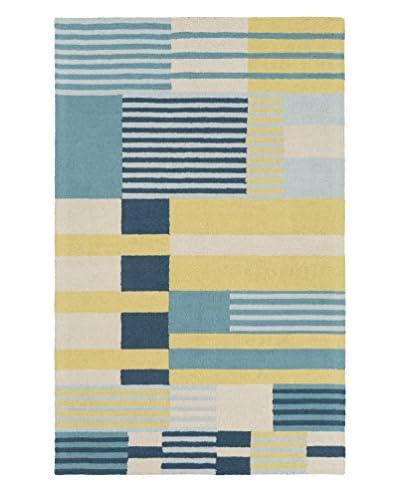 Artistic Weavers Impression Rebecca Rug