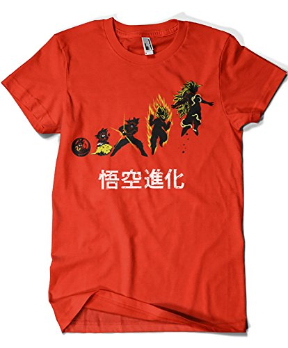 994-Camiseta-Son-Goku-Evolution-Samiel