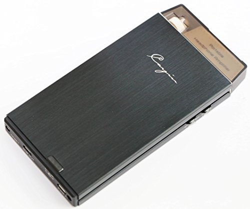 Cayin C5 Portable Amplifier