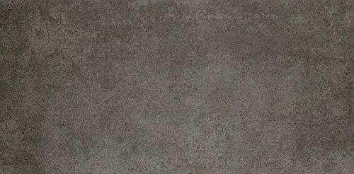 marazzi brooklyn anthracite 30x60 cm mkln fliesen bodenfliese. Black Bedroom Furniture Sets. Home Design Ideas