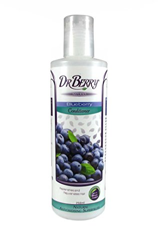 dr-berry-blueberry-conditioner-250ml