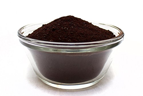 Blood Meal-50 Pound Bag