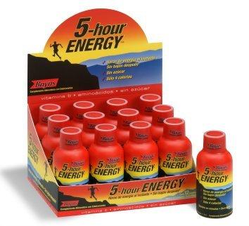 5-hour-energy-berry