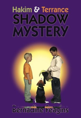 Hakim and Terrance shadow mystery
