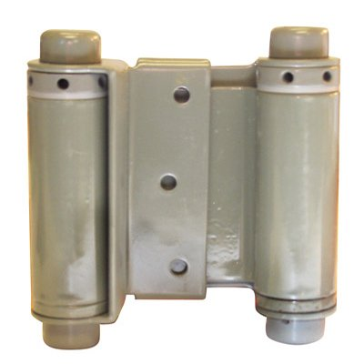Double Acting Hinges, Heavy Duty