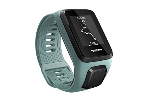 tomtom-spark-3-gps-fitness-watch-and-activity-tracker-aqua-small