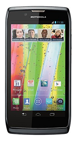 motorola-razr-v-xt886-unlocked-gsm-smartphone-w-android-40-dual-core-processor-and-8mp-camera-black