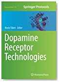 Dopamine Receptor Technologies (Neuromethods)