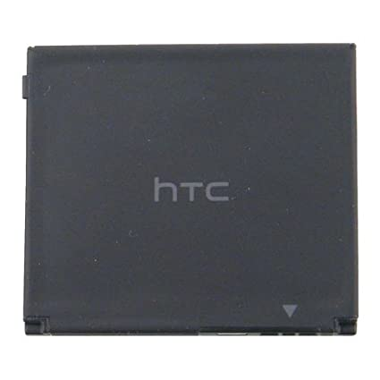 HTC-BB81100-35H00128-02M-HD2-1230mAH-Battery