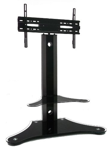 MountRight Cantilever TV Stand With Swivel For 37