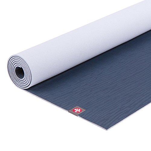 manduka-eko-5mm-natural-rubber-wet-grip-yoga-matmidnight71