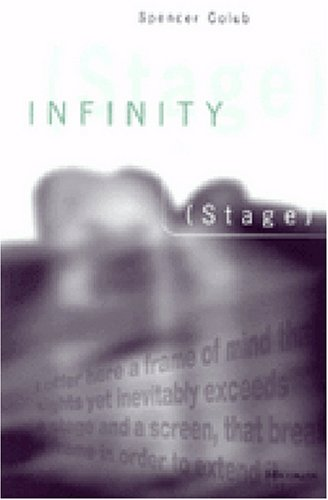 Infinity (Stage)