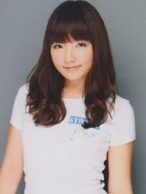 AKB48生写真 ~AKB104選抜組閣祭り~ 【野呂佳代】