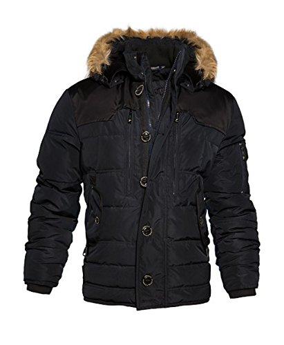 goodyear-winterjacket-key-west-farbeblackgrossem