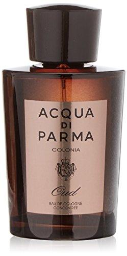 acqua-di-parma-colonia-intensa-oud-eau-de-cologne-concentree-spray-180ml-6oz
