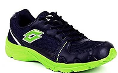 Lotto Tracker Running Shoes Price In India