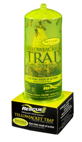 rescue-yjtr-dt12-reusable-yellow-jacket-trap