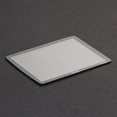 Ty Fotga A900 Professional Pro Optical Glass Lcd Screen Protector