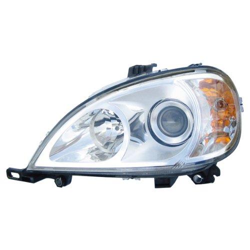 Mercedes ML350 Headlight, Headlight For Mercedes ML350