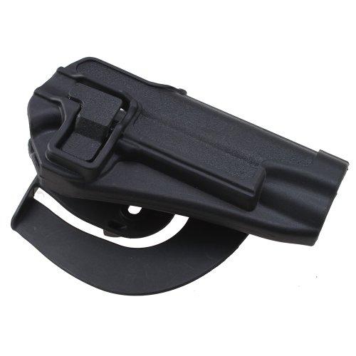 AGPtek Speed Immediate Retention & Audible Click Black ...