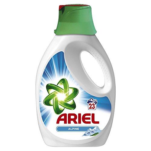 Ariel-Lessive-Liquide-Alpine-175-L-23-Lavages-Lot-de-2