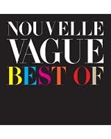 Nouvelle Vague-Best of