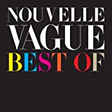 Nouvelle Vague - Best Of