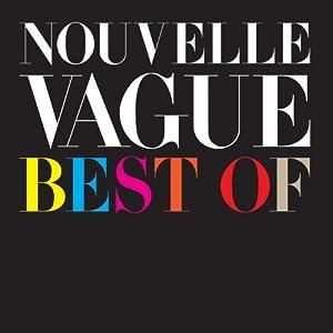 Nouvelle Vague - Best Of