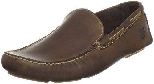 Timberland Men's Heritage Driving Shoe
