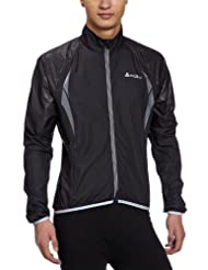 Odlo Men's 215 Tornado Cycling Windproof Jacket