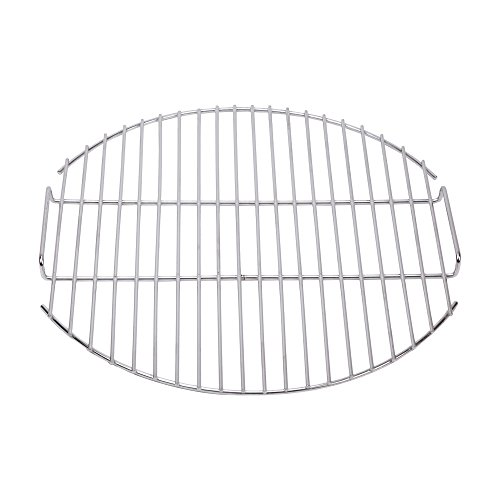 sauvic-02862-grille-de-barbecue-rond-inoxydable-57-cm