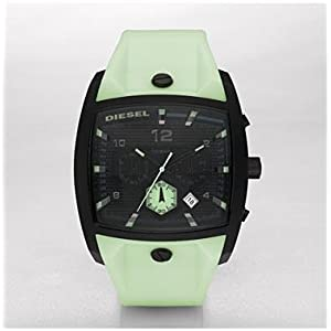 Diesel Men's Watch DZ4195