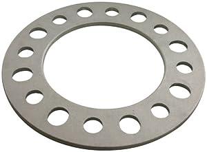 Mr. Lugnut C7104 8-Hole Wheel Spacer