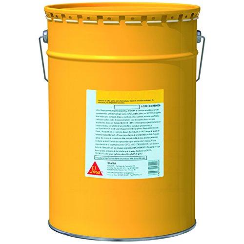 agente-limpiador-sika-colma-limpiador-bote-de-4-kg