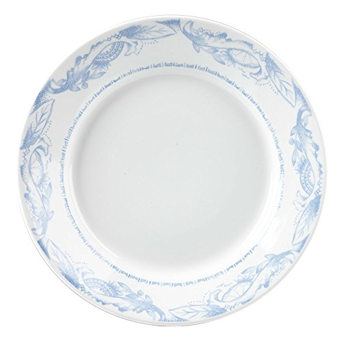 Jamie Oliver Vintage Italian-Style Serving Bowl with Servers