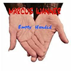 Empty Handed (Introduction)