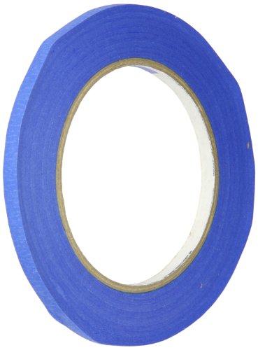 3m-2090-scotch-blue-painters-tape-025width-x60-length-1-roll