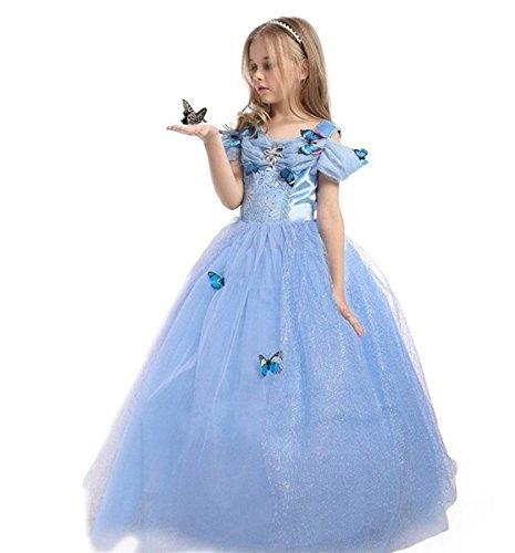 elsa-annar-filles-reine-des-neiges-princesse-partie-costumee-deguisements-robe-de-soiree-fr-fba-cndr