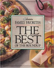schwans-family-favorites-the-best-of-the-roundup