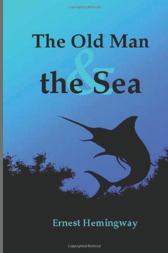 a summary of the story of the old man and the sea Get an answer for 'what is a summary of the old man and the sea' and find homework help for other the old man and the sea questions at enotes.