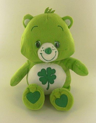 Care  (Wonderheart Care Bear)