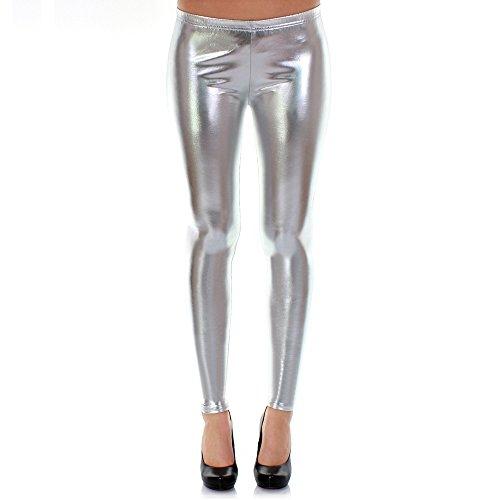 distressed-metallic-shiny-glanz-leggings-wet-look-sm-343638-silber