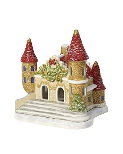 Villeroy & Boch AG Figura Mini Christmas Village