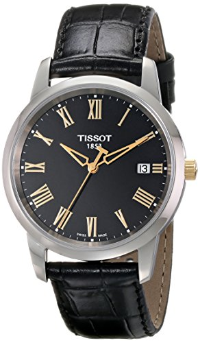 tissot-mens-t0334102605301-swiss-quartz-movement-watch
