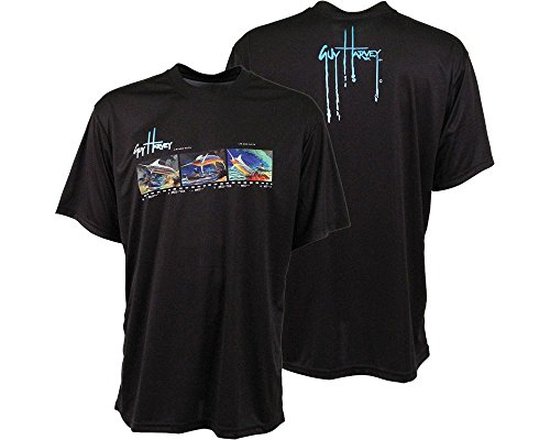guy-harvey-blockbuster-performance-t-shirt-black-xl