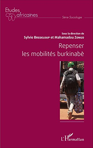 Repenser les mobilités burkinabé