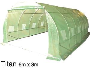 Structure bz - Achat Vente Structure bz pas cher - Cdiscount