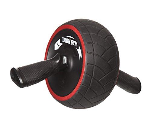 ab wheel amazon españa